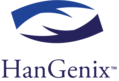 Recent blog posts - Hangenix™ | Transformational technology for hand hygiene compliance - The