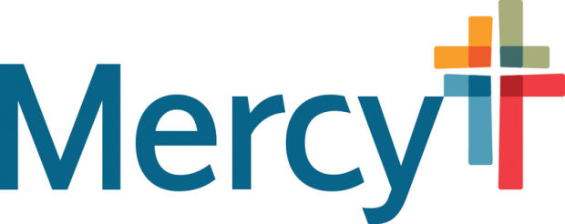 Mercy Health, St. Louis